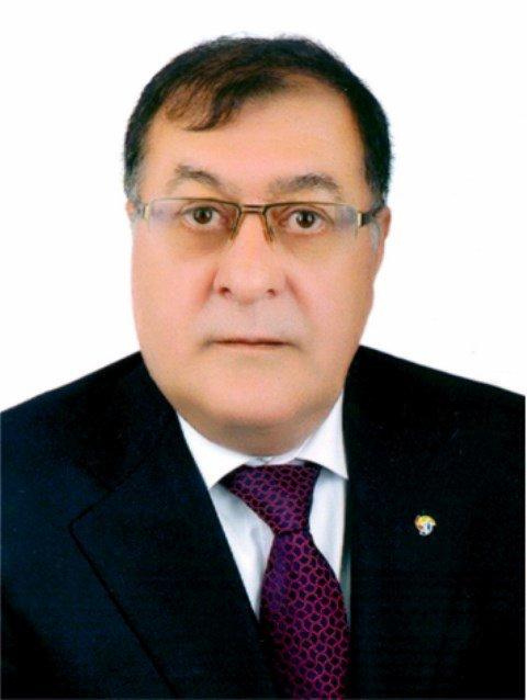 Arif PARMAKSIZ